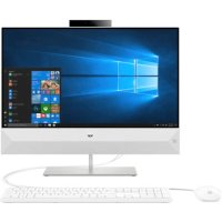 HP Pavilion All-in-One 24-xa0063ur
