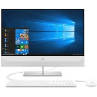HP Pavilion All-in-One 27-xa0099ur