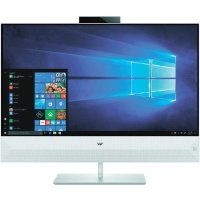 Моноблок HP Pavilion All-in-One 27-xa0100ur