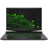 HP Pavilion Gaming 17-cd0058ur