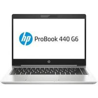 HP ProBook 440 G6 6MR16EA