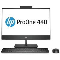 HP ProOne 440 G4 5BL90ES