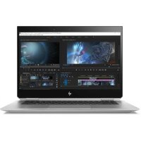HP ZBook 15 Studio x360 G5 2ZC63EA