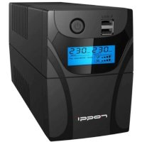 UPS Ippon Back Power Pro II 700