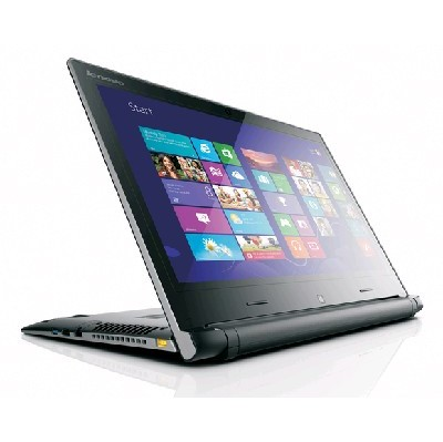 ноутбук Lenovo IdeaPad Flex 15 59404320