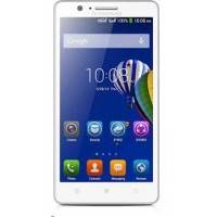 Lenovo IdeaPhone A536 White