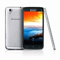 Lenovo IdeaPhone S960 16GB Vibe X Silver