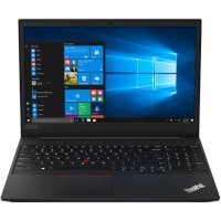 Lenovo ThinkPad Edge E590 20NB001BRT