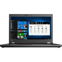 Lenovo ThinkPad P72 20MB0011RT
