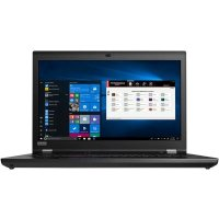 Lenovo ThinkPad P73 20QR0030RT