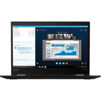 Lenovo ThinkPad X390 Yoga 20NN0025RT
