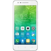 Lenovo Vibe C2 Power K10A40 White