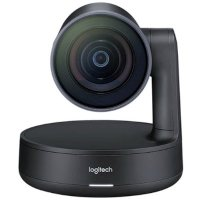Logitech ConferenceCam Rally 960-001227