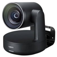 Logitech ConferenceCam Rally Plus Ultra-HD 960-001224