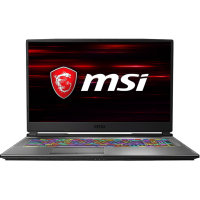 MSI GP75 9SD-851RU