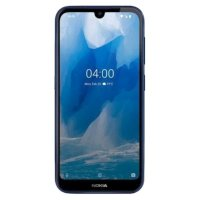 Nokia 4.2 3-32GB Blue