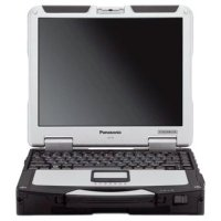 Panasonic Toughbook CF-31 CF-314B500N9