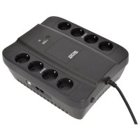 UPS PowerCom Spider SPD-1000N