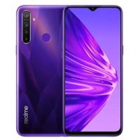 Realme 5 3-64GB Purple