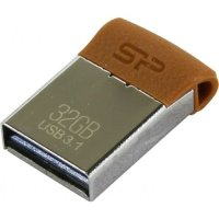 Silicon Power 32GB SP032GBUF3J35V1E