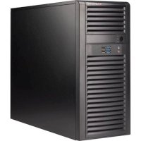 SuperMicro SYS-5039C-T