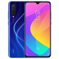 Xiaomi Mi 9 Lite 6-128GB Blue