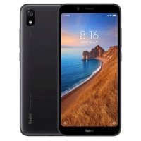 Xiaomi Redmi 7A 2-16GB Black