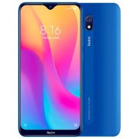 Xiaomi Redmi 8A 2-32GB Blue