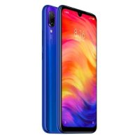 Xiaomi Redmi Note 7 4-128GB Blue