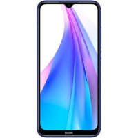 Xiaomi Redmi Note 8T 3-32GB Blue
